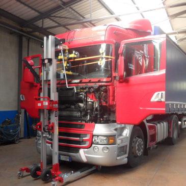 sostituzione-cristalli-camion