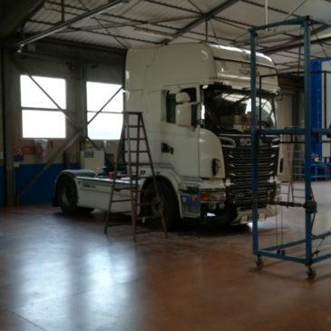 trattore-1